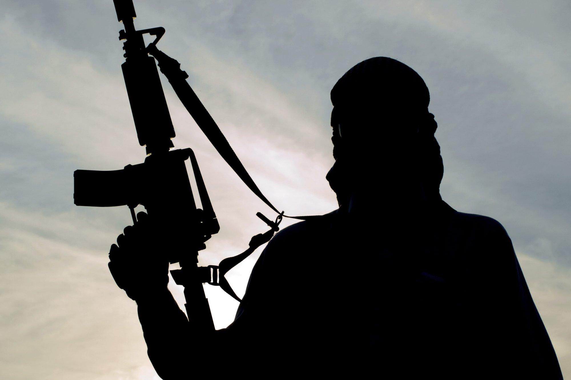 İŞİD'İ KÜRESELLEŞTİRMEMEK
