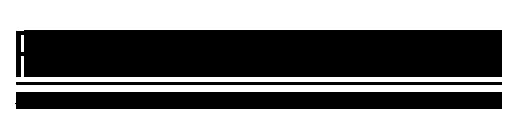 Faraszade