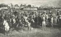 Kürt İsyanlarının Psikolojisi