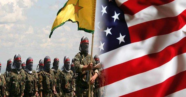 ABD PKK'yı PYD'lileştirebilir Mi ?